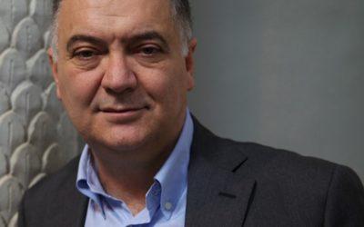 Paolo Belardi